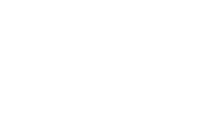 Sports In Action